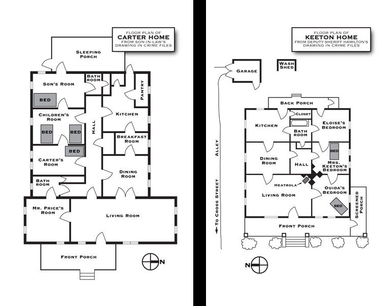 Mississippi house floor plans house design plans for House plans mississippi
