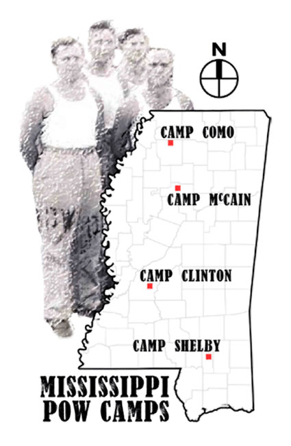 mississippi map html with Nsvcs Map Pows In Ms on 03 furthermore Map Ms besides Infographic Of California Fast Facts in addition Minneapolis mn usa 16627 also 65748 Jacobite Rebellions.